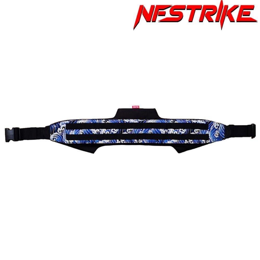 Speedsoft Belt